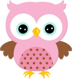 Clipartor is fully customizable, highly performant and responsive clipart editor. Let's create your beautiful clipart right now. Clipart, Owl Clip Art, Owl Art, Owl Crafts, Paper Crafts, Decoration Creche, Owl Cartoon, Owl Always Love You, Owl Patterns