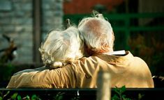 If you need dementia care or Alzheimer's care so you don't have to worry about the safety of your loved ones, call FirstLight Home Care of Hattiesburg. Alzheimer Care, Dementia Care, Happy Valentines Day Sms, Valentine Status, Grandparents Rights, Marriage Is Hard, Life Satisfaction, Romantic Love Song, Acts Of Love