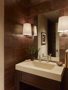 Scavullo-design-portfolio-interiors-contemporary-transitional-bathroom