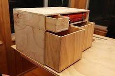 """Résultat de recherche d'images pour """"camping box"""""""