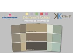 1000 images about paint colors on pinterest benjamin for Benjamin moore virtual paint