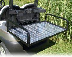 Golf Cart Parts, Golf Carts, Golf Cart Repair, Flat Bed, Lift Kits, Picnic Table, Beds, Construction, Gift