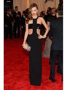 28 Unforgettable Little Black Dresses #celebrity #redcarpet