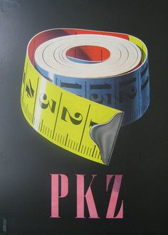 Posters and Graphics - Peter and Sibylle Birkhäuser-Oeri Foundation