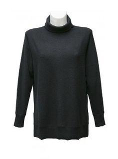 black-polo-neck-autumn-cashmere