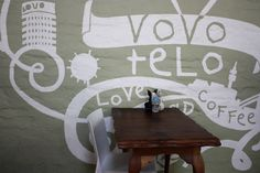 There is something for everyone at Vovo Telo - South Africa. Xhosa, Port Elizabeth, Kwazulu Natal, South Africa, Modern Design, Spaces, Inspiration, Home Decor, Ideas