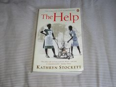 the help book - Google Search