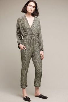 Anthropologie Claudette Jumpsuit https://www.anthropologie.com/shop/claudette-jumpsuit?cm_mmc=userselection-_-product-_-share-_-41124538