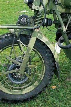 New chopper motorcycle vehicles 55 Ideas Ural Motorcycle, Motorcycle Camping, Chopper Motorcycle, Moto Bike, Cool Motorcycles, Vintage Motorcycles, Traction Avant, Bike Engine, Ex Machina