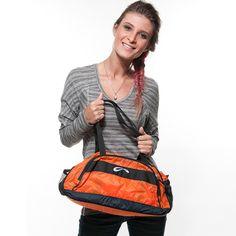 4186 - Bolsa Sport Light 15 L. #youcanfly #vocepodevoar #paraglider #parapente #accessories #acessorios