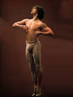 Ballet star Sergei Polunin found in Moscow after vanishing from London rehearsals