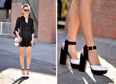 #fashion #yoamoloszapatos #outfit  Que te sigan los pasos!!! wow