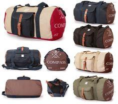 Картинки по запросу Barrel bag Barrel Bag, Bags, Handbags, Bag, Totes, Hand Bags