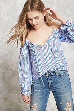 994b8f85d316 78 Best western wear fits images