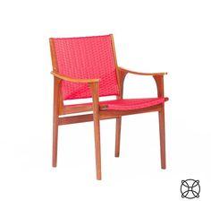Design   Dona Flor Mobília   Cadeira