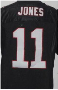 Wholesale nfl Atlanta Falcons Brandon Williams Jerseys