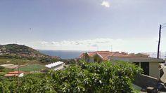 Apartamento T2  no Carmo, Câmara de Lobos, no último piso, vista mar... venha ver ligue 963701529 www.decisoesvibrantes.com