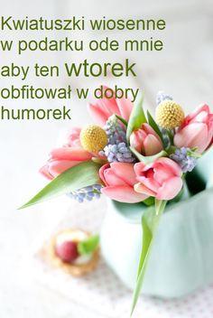 Good Morning, Vegetables, Mornings, Humor, Pictures, Fotografia, Polish Sayings, Good Morning Funny, Buen Dia