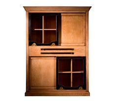 michel ferrand contremaitre meubles strasbourg valnet s jours salles manger tables chaise. Black Bedroom Furniture Sets. Home Design Ideas