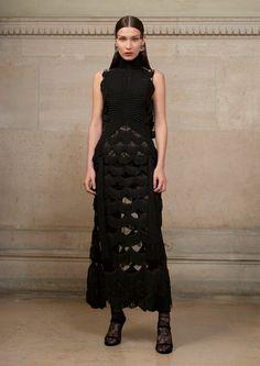 Givenchy SC '17