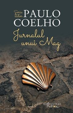 Paulo Coelho – Jurnalul unui mag