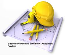 https://medium.com/@theaecassociates/5-benefits-of-working-with-revit-outsourcing-services-continued-2-c0a4c68fa513#.2b0r5w9sz