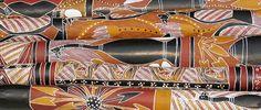 [video] Didgeridoo Megabat Flying-fox Fruit-bat