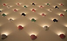 Light Bulbs From The Webu0027s #1 Lighting Retailer. Home LightingLighting  DesignDecorative ...
