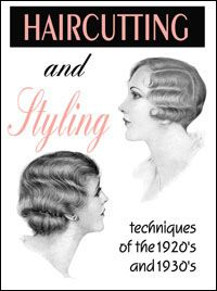 Hairdressing Advice That Will Keep Your Hair Looking Great – Hair Wonders Bob Hairstyles For Thick, 1940s Hairstyles, Trendy Haircuts, Wedding Hairstyles, Short Haircuts, A Line Hair, Ear Hair Trimmer, 1920s Hair, 1920s Flapper