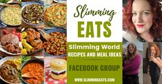 Syn free diet coke chicken slimming eats - slimming world recipes. Baked Oats Slimming World, Slimming World Pasta, Slimming World Dinners, Slimming World Recipes Syn Free, Slimming Eats, Vegetarian Recipes, Cooking Recipes, Healthy Recipes, Leek Recipes
