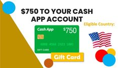 Square Inc, Accounting, Conditioner, Meet, App, Live, Cards, Gifts, Presents