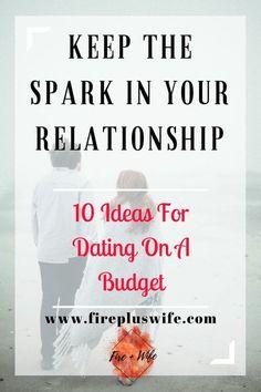 Safest online dating service