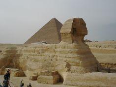 Gizeh, Egypt