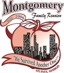 2338b18fa Reunion on Pinterest Family Reunion Logo, Family Reunion Activities, Family  Reunions, Reunion Quotes
