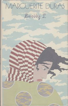 Emily L. by Marguerite Duras