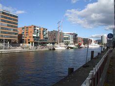 #HafenCity #Hamburg