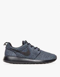 Nike Roserun