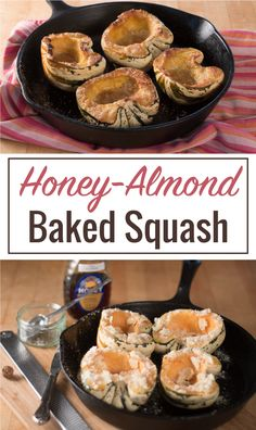 Sweet dumpling squash are cute little winter squash that closely resemble acorn squash, but are just a little different. They have the striped skin like delicata, and ridges like an acorn squash, j… Sweet Dumpling Squash, Sweet Dumplings, Acorn Squash, Butternut Squash, Vegetarian Recipes, Healthy Recipes, Yummy Recipes, Healthy Food, How To Cook Squash