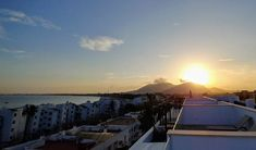 Caprice Alcudia Port – the best hotel in Alcudia 5 Star Hotels, Best Hotels, Finland, Good Things, Award Winner, Sunset, Travel, Outdoor, Majorca