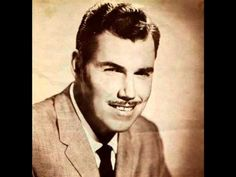 ROSE MARIE ~ Slim Whitman ~ 89 years old, he & wife married 67 years.  Still living at the same address since 1957.