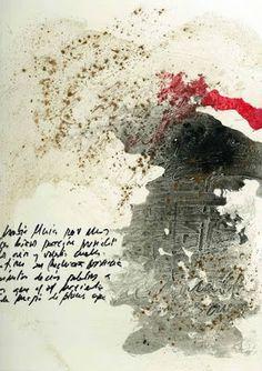 Federico Eguia: 6. S/Título