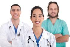 Medical Billing & Coding Terminology - part 1