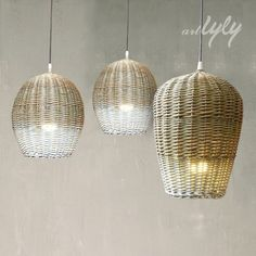 Source 2014 hot sale wicker lamp shade wholesale on m.alibaba.com