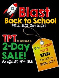 Quarterly sale on TpT! Up to 28% off everything on the site! {My wishlist is full! Is yours??}