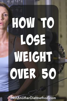 Do you know what is one of the most popular topics among all women in this world? That is very easy to be answered, it's how to lose weight fast and stay in shape. Start Losing Weight, Diet Plans To Lose Weight, Weight Loss Plans, Fast Weight Loss, Healthy Weight Loss, Weight Gain, Weight Loss Tips, How To Lose Weight Fast, Weight Control
