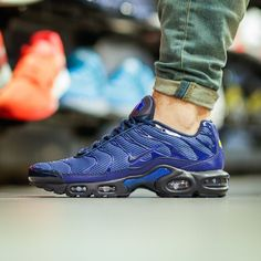 new style 5aa04 d7875 coupon code for nike tuned x air max plus europe foot locker ...