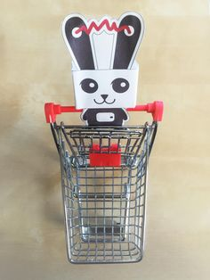 Back to Work. What do we need in our trolleys? Back To Work, School Holidays, Happy Shopping, Easter