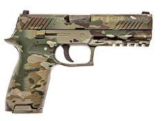 "2,354 次赞、 4 条评论 - @weapons_feed 在 Instagram 发布:""#SIGsaturday with @stickgunner  #Repost @stickgunner ・・・ @sigsauerinc @sigsauerusa @gunskins…"""