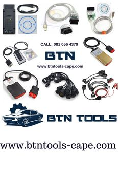 Delphi Wow Snooper Opel OpCom Toyota Techstream Car and Truck Cables Cape Town, Toyota, Trucks, Personalized Items, Car, Automobile, Truck, Autos, Cars