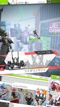 Screenshot_20171212-021514 Game Gui, Game Icon, Game Interface, Interface Design, Gaming Banner, Blender Tutorial, Game Ui Design, Ui Design Inspiration, Best Online Casino